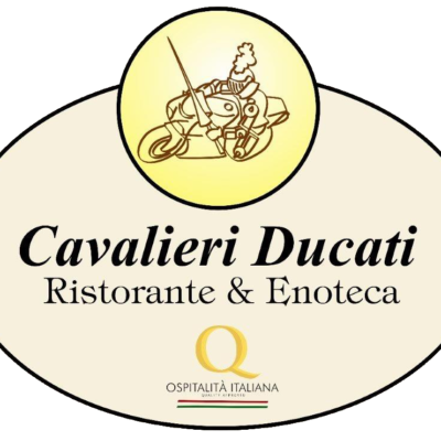 Menù_Cavalieri_Ducati