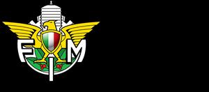 Federazione_Motociclistica_Italiana-logo-DF4BDAB872-seeklogo.com