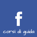 Facebook Corsi di guida